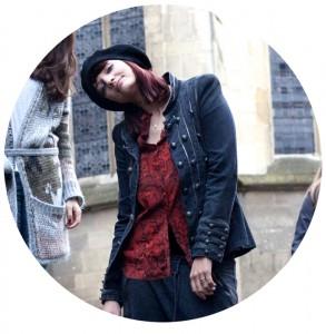 blog-gravatar-helena