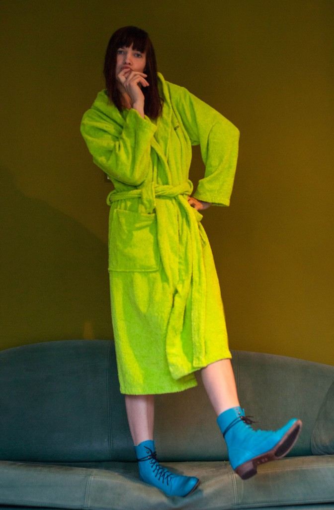 green-boots-kleiner