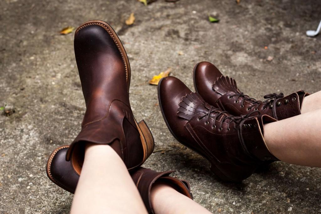 hobo-traveller-shoes