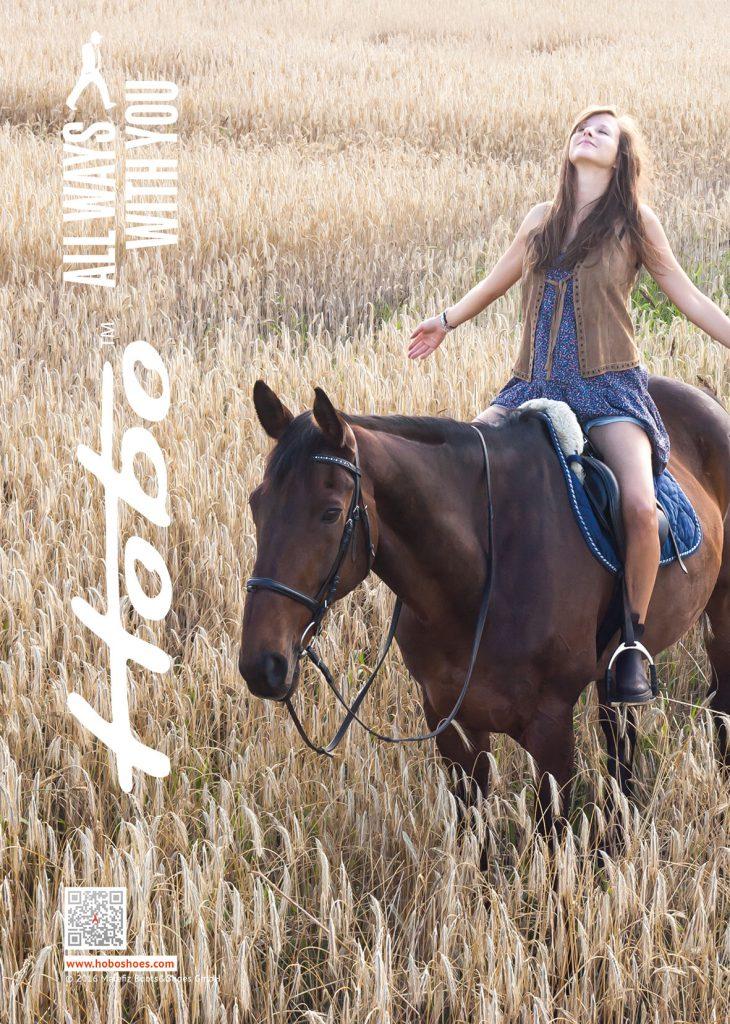 inride-anzeige-september-hobo-awwy-2