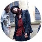 Profilbild von Helena